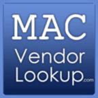 www.macvendorlookup.com